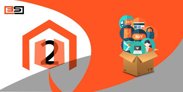 How to show x-left in configurable product in Magento 2