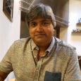 Pramod Padmanabhan