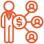 Social networks/ xmpp chat