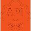 Magento REST API Integration