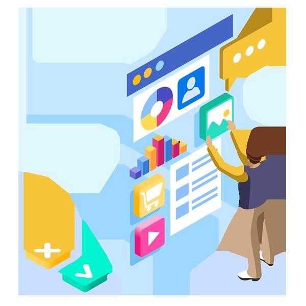 Our specialties in iPhone App Development