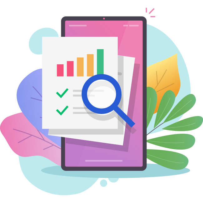 Key Benefits of Online Marketing
