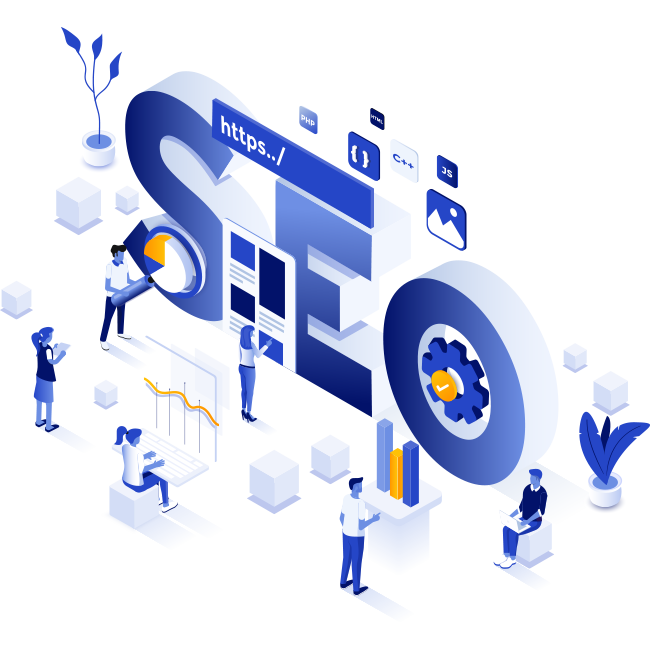 Key Benefits of using Social Media Marketing