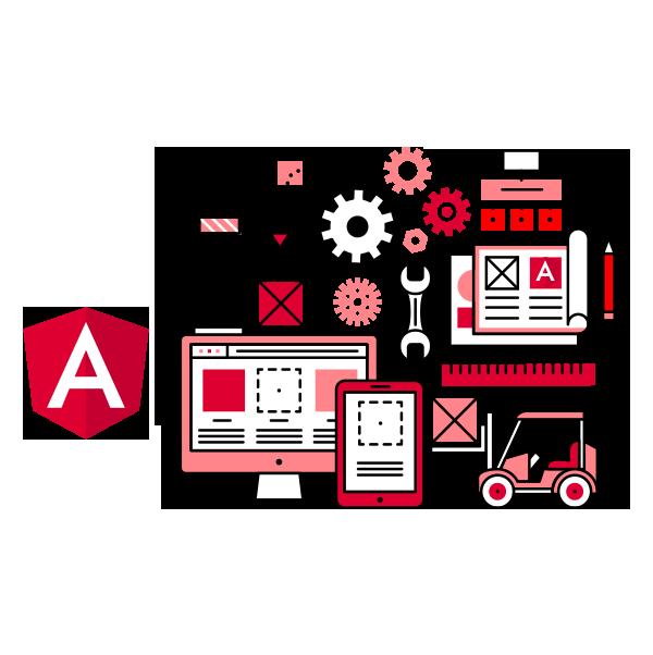 Key Benefits of using Angular JS Development