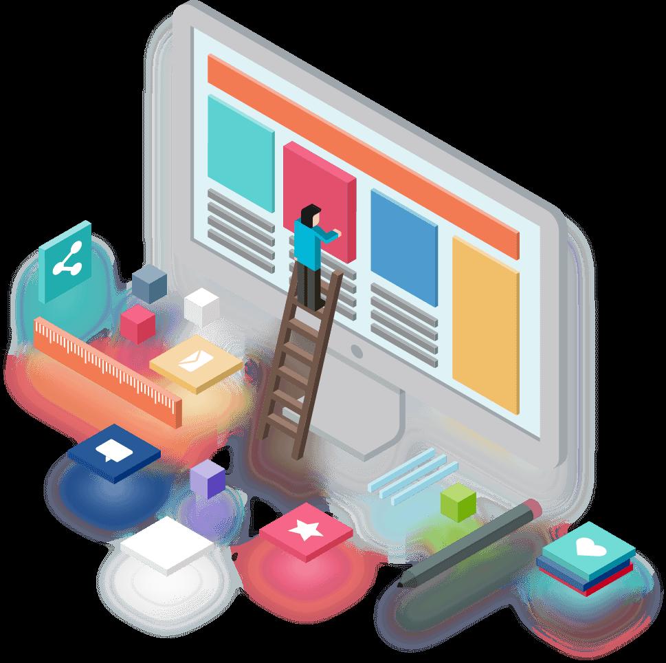 Key Benefits of using Cake PHP development
