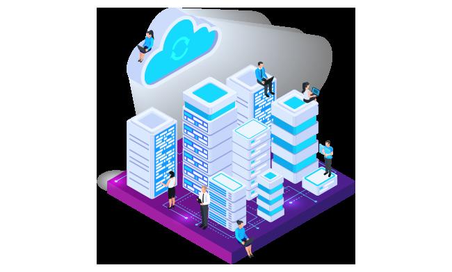 Key Benefits of using Enterprise Solutions