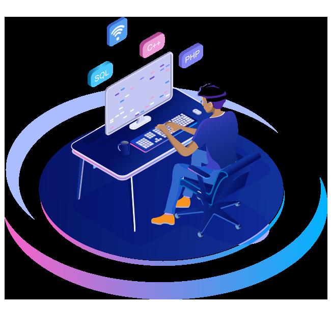 Our specialties in Wordpress Development