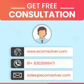 Get Free Consultation