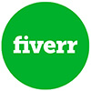 Ecomsolver on Fiverr - Top Ecommerce Development Company