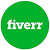 Ecomsolver on Fiverr - Top Ecommerce Development Company