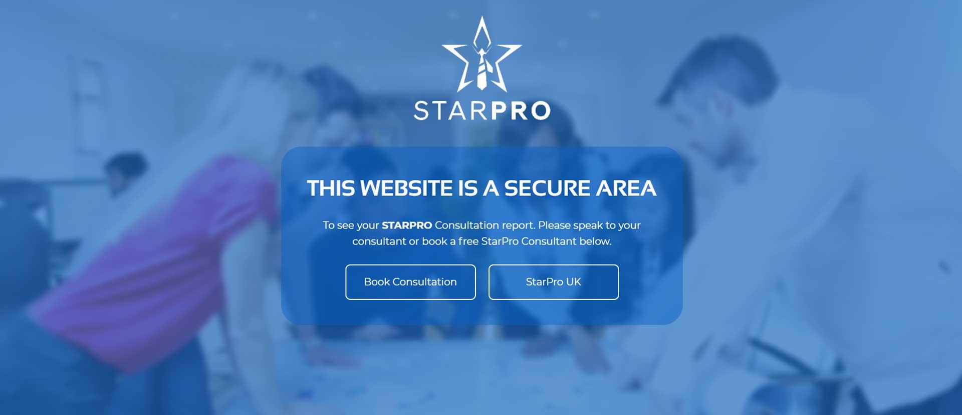 My Star Pro